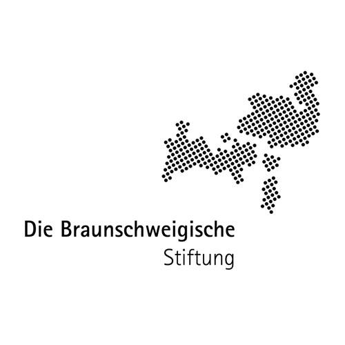 braunschweigische-stiftung