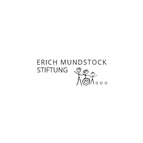ehrich-mundstock-stiftung