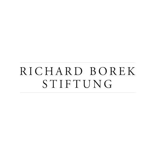 richard-borek-stiftung