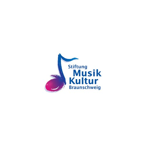 stiftung-musik-kultur-bs