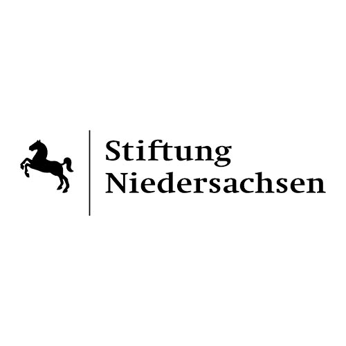 stiftung-nds