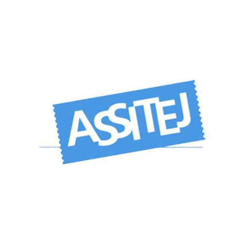 assitej-logo