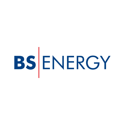 bs-energy-logo