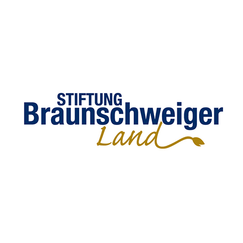 bs-land-logo