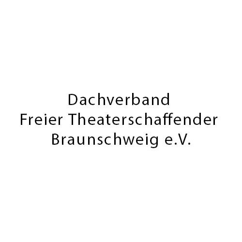 dachverband-freier-theaterschaffender
