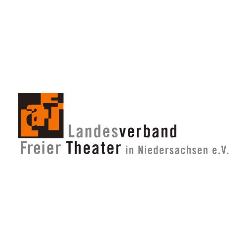 freies-theater-logo