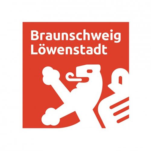 stadt-bs-logo