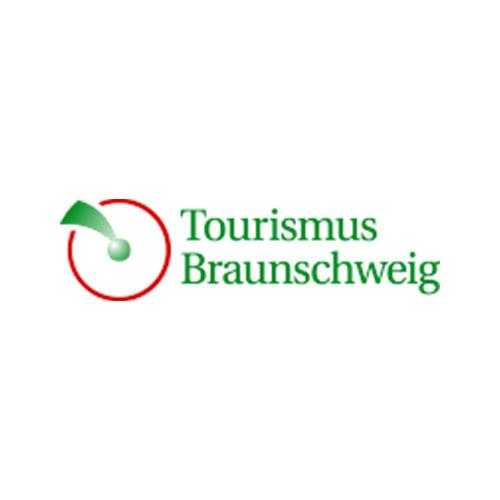 tourismus-bs-logo