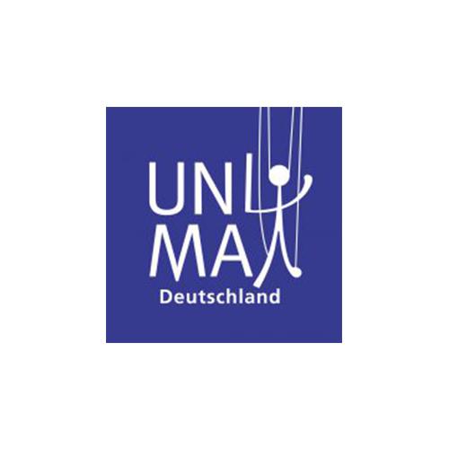 uni-ma-logo